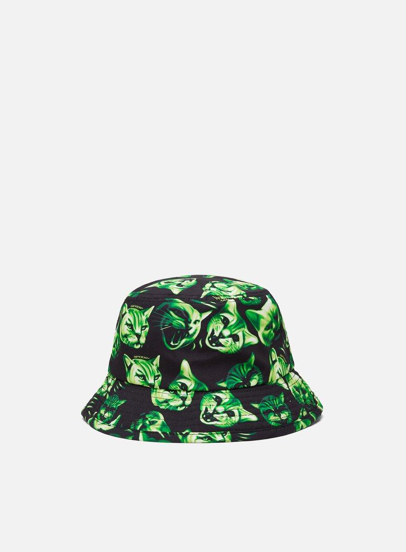 Rip N Dip Neon Nerm Bucket Hat