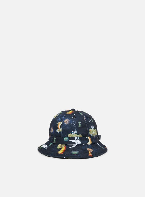 Sale Outlet Bucket Hat Rip N Dip Scuba Nerm Bucket Hat