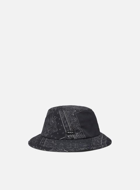 Bucket hat Rvca Yari Bucket Hat