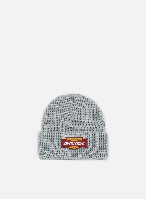 Sale Outlet Beanies Santa Cruz Duty Beanie