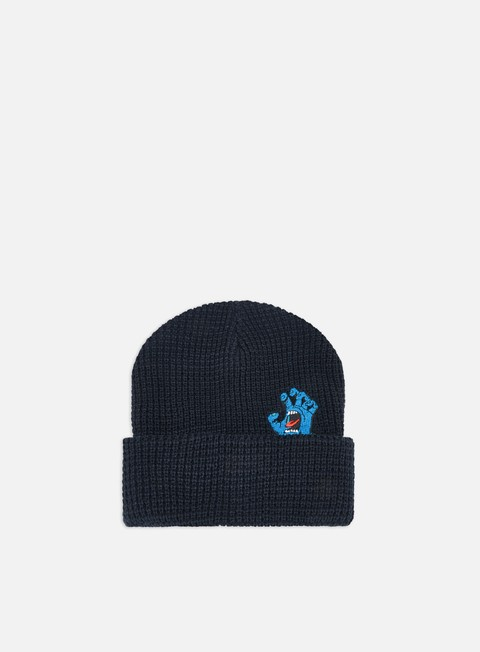 Beanies Santa Cruz Screamer Beanie