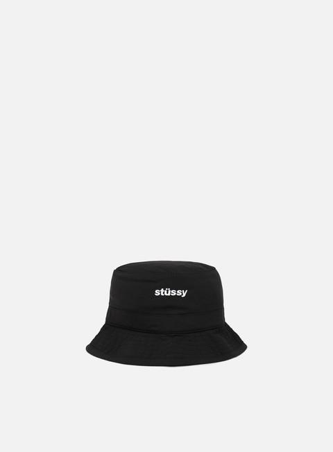 Bucket Hat Stussy Bungee Bucket Hat