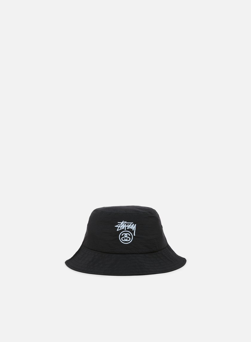 stussy bucket hat amazon - 674×674