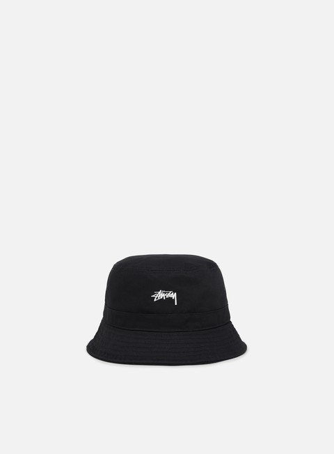 d8766b78b Stussy Caps & Hats | Free shipping at Graffitishop