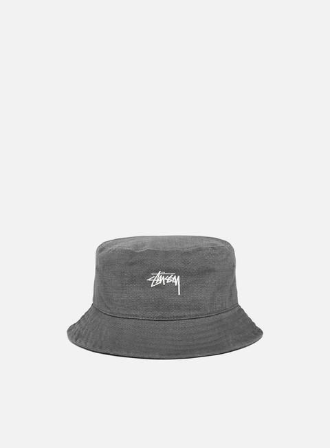 Bucket hat Stussy Stock Bucket Hat