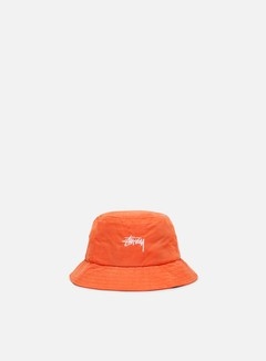 Cappellini Bucket Stussy Stock Bucket Hat aff932827bfc