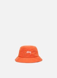 Cappellini Bucket Stussy Stock Bucket Hat aff932827bfc