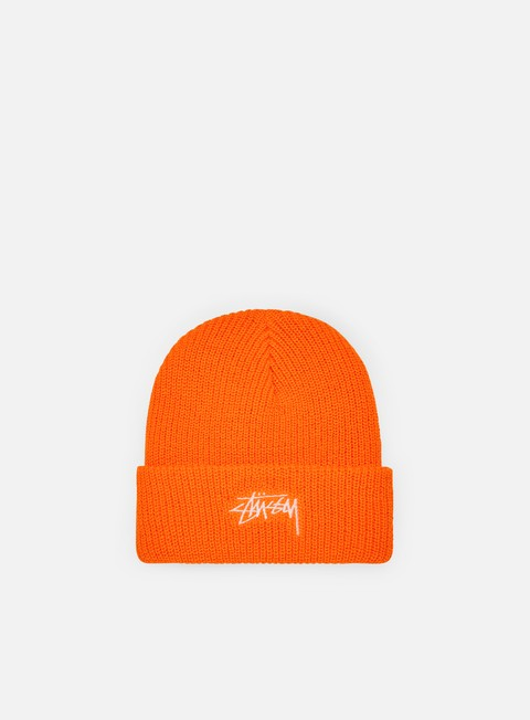 Sale Outlet Beanies Stussy Stock Cuff Beanie