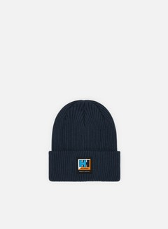 Sweet Sktbs x Helly Hansen Sweet HH Split Beanie