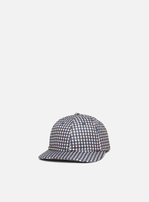 Sale Outlet Curved Brim Caps Sweet Sktbs x Umbro Team Cap