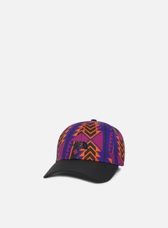The North Face 66 Classic Tech Hat