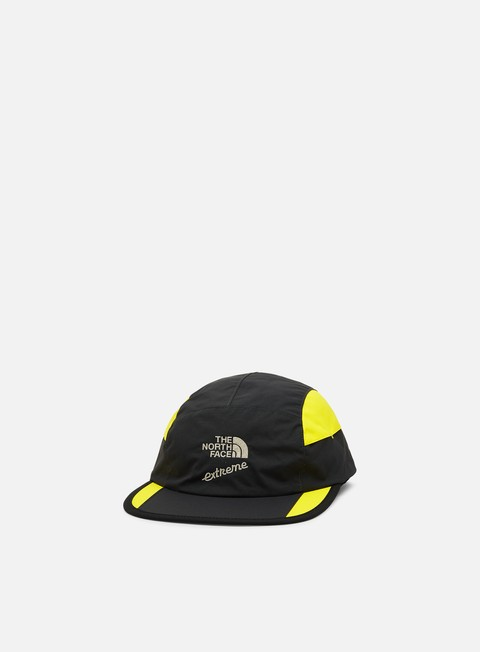 Cappellini 5 Panel The North Face 90 Extreme Ball Cap