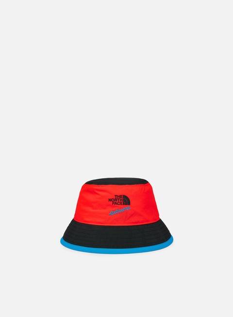 Cappellini bucket The North Face 90 Extreme Cypress Bucket