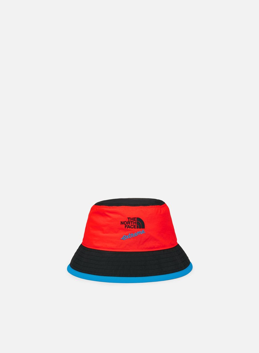 The North Face 90 Extreme Cypress Bucket