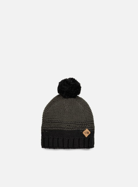 Cuffie The North Face Antlers Beanie