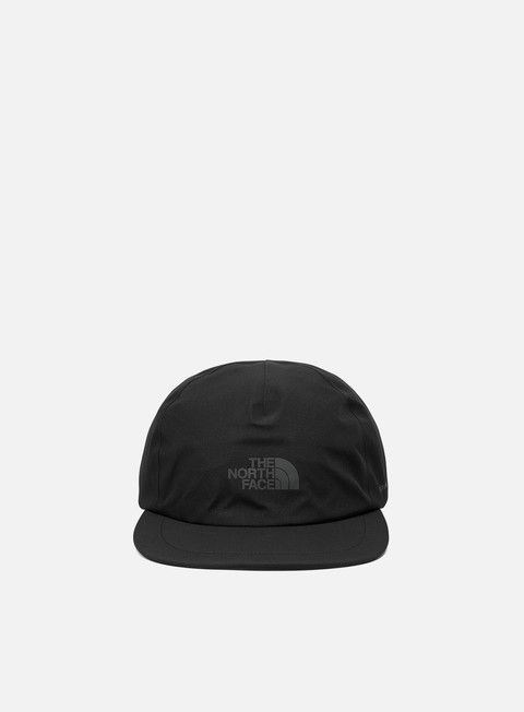 5 Panel Caps The North Face City Crush Futurelight Hat
