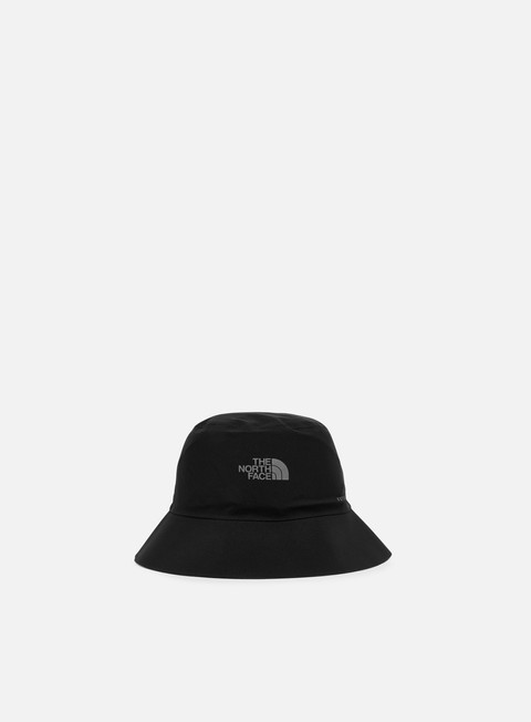 Cappellini Bucket The North Face City Futurelight Bucket