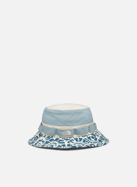 Cappellini Bucket The North Face Class V Brimmer Hat
