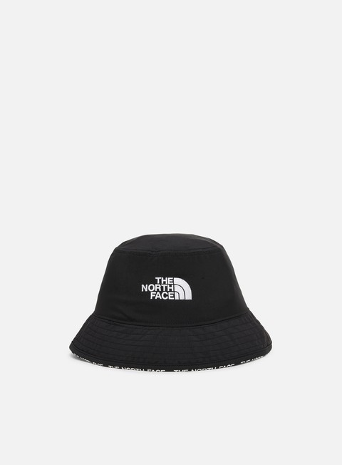 Bucket Hat The North Face Cypress Bucket