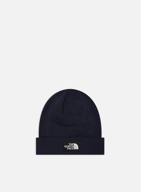 Cuffie The North Face Dock Worker Recycled Beanie