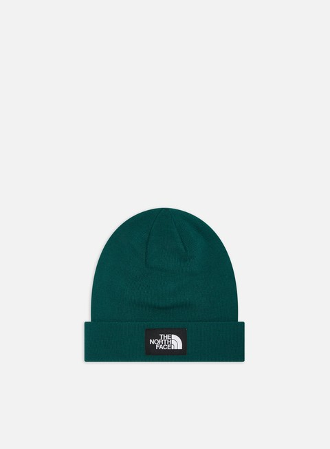 Beanies The North Face Dock Worker Recycled Beanie
