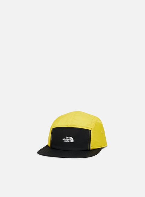 Cappellini 5 Panel The North Face EU Street 5 Panel Hat