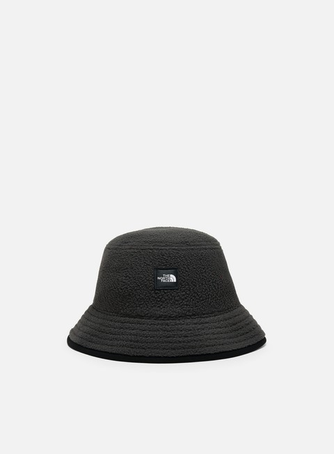 Cappellini Bucket The North Face Fleeski Street Bucket