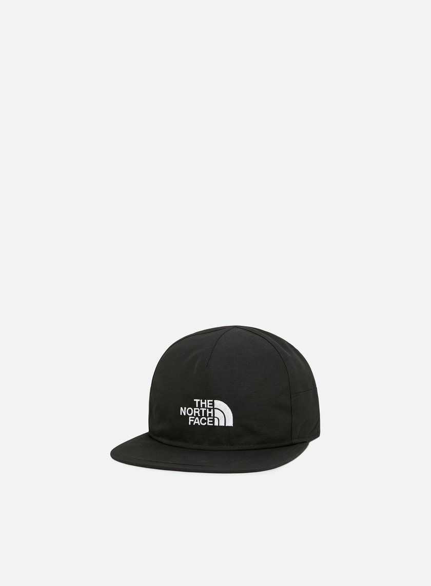 ad2c062cd THE NORTH FACE Gore Mountain Cap € 45 5 Panel Caps | Graffitishop