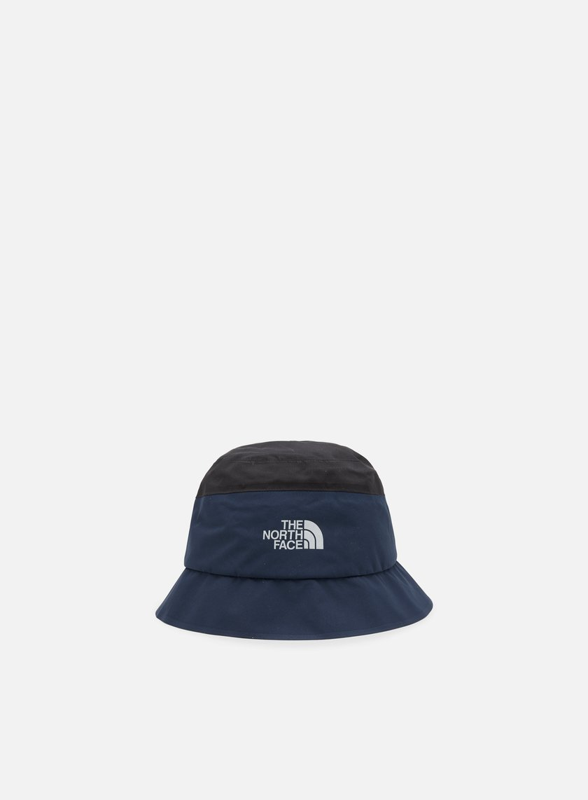 THE NORTH FACE Gore-Tex Bucket Hat € 39 Bucket Hat  b6c8535c575