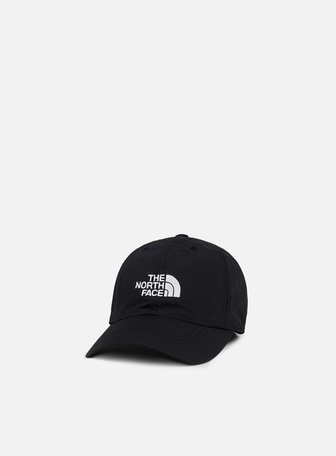 cappellini the north face horizon hat tnf black