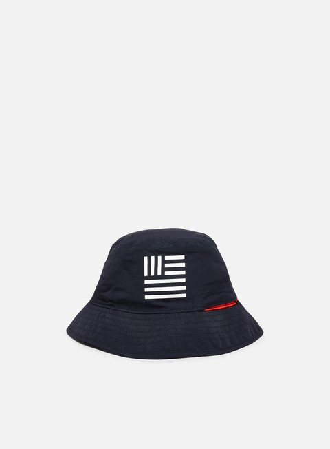 Outlet e Saldi Cappellini bucket The North Face International Collection Reversible Spectator Bucket Hat