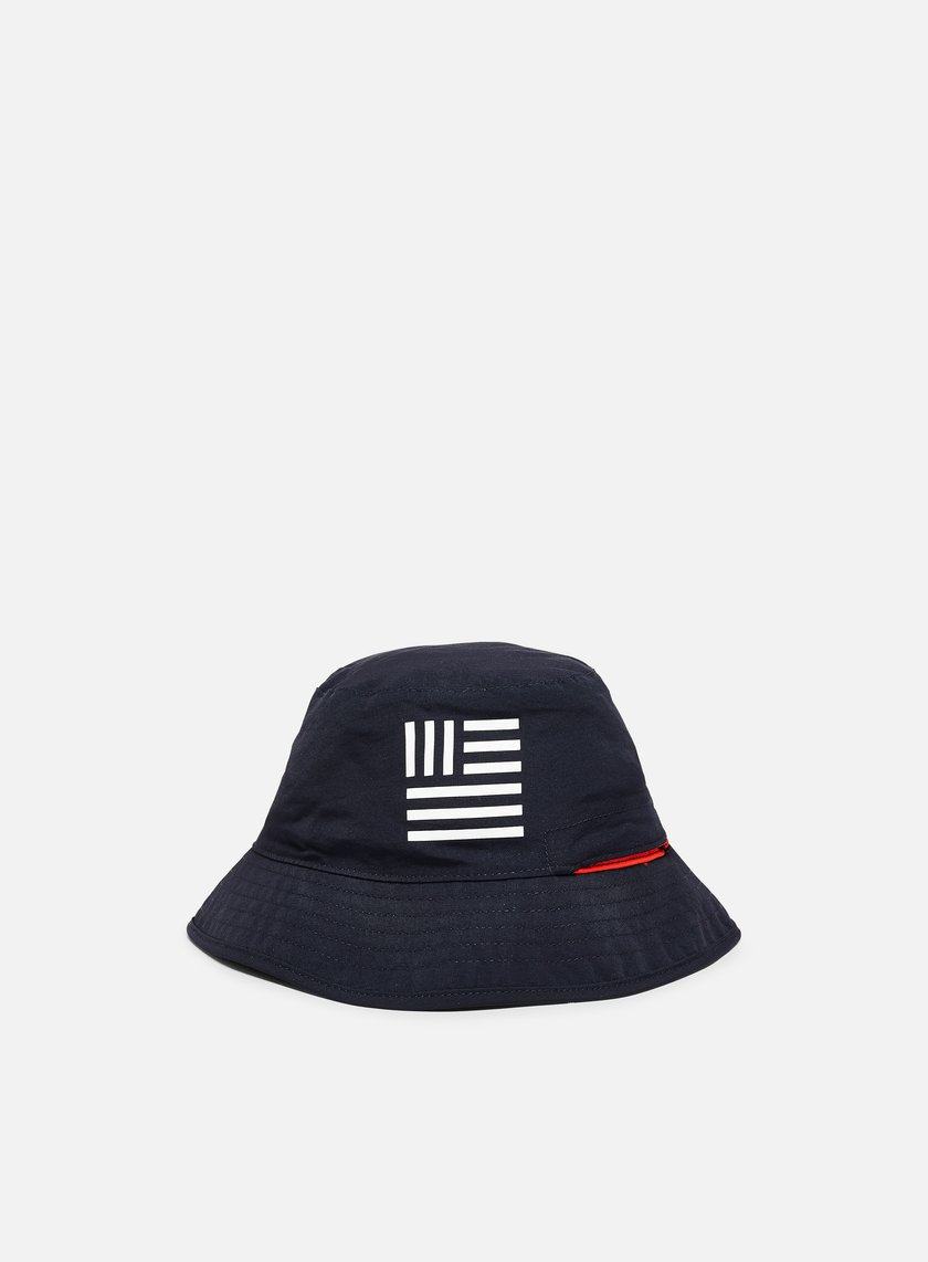 The North Face International Collection Reversible Spectator Bucket Hat