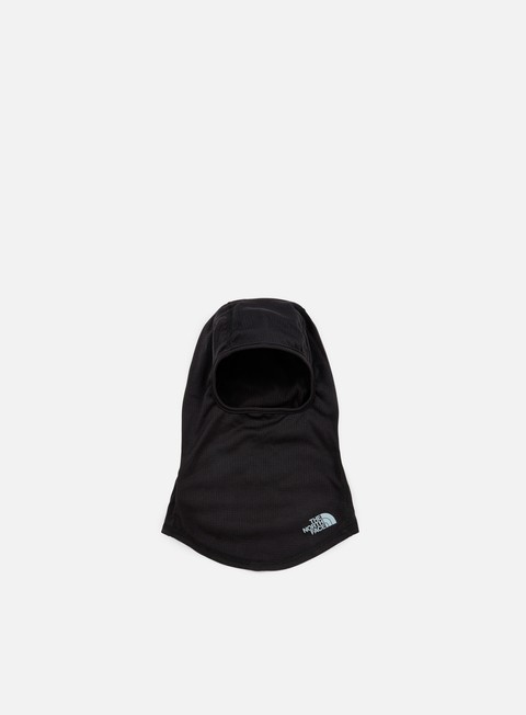 cappellini the north face patrol balaclava tnf black
