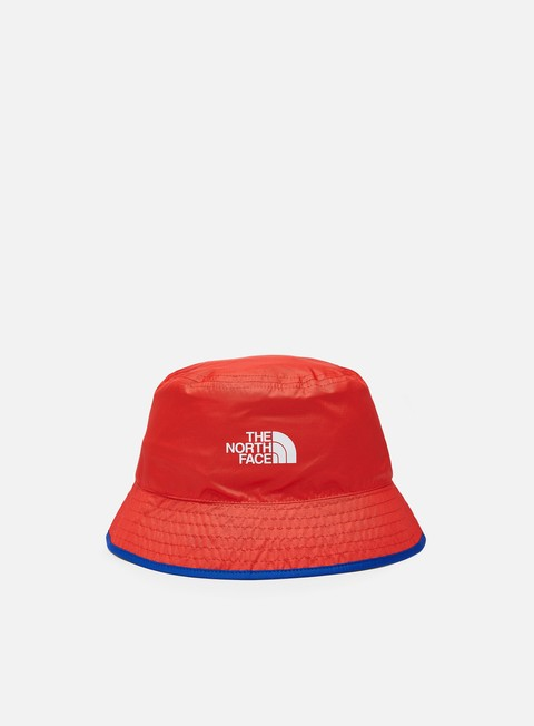 Bucket Hat The North Face Sun Stash Bucket Hat