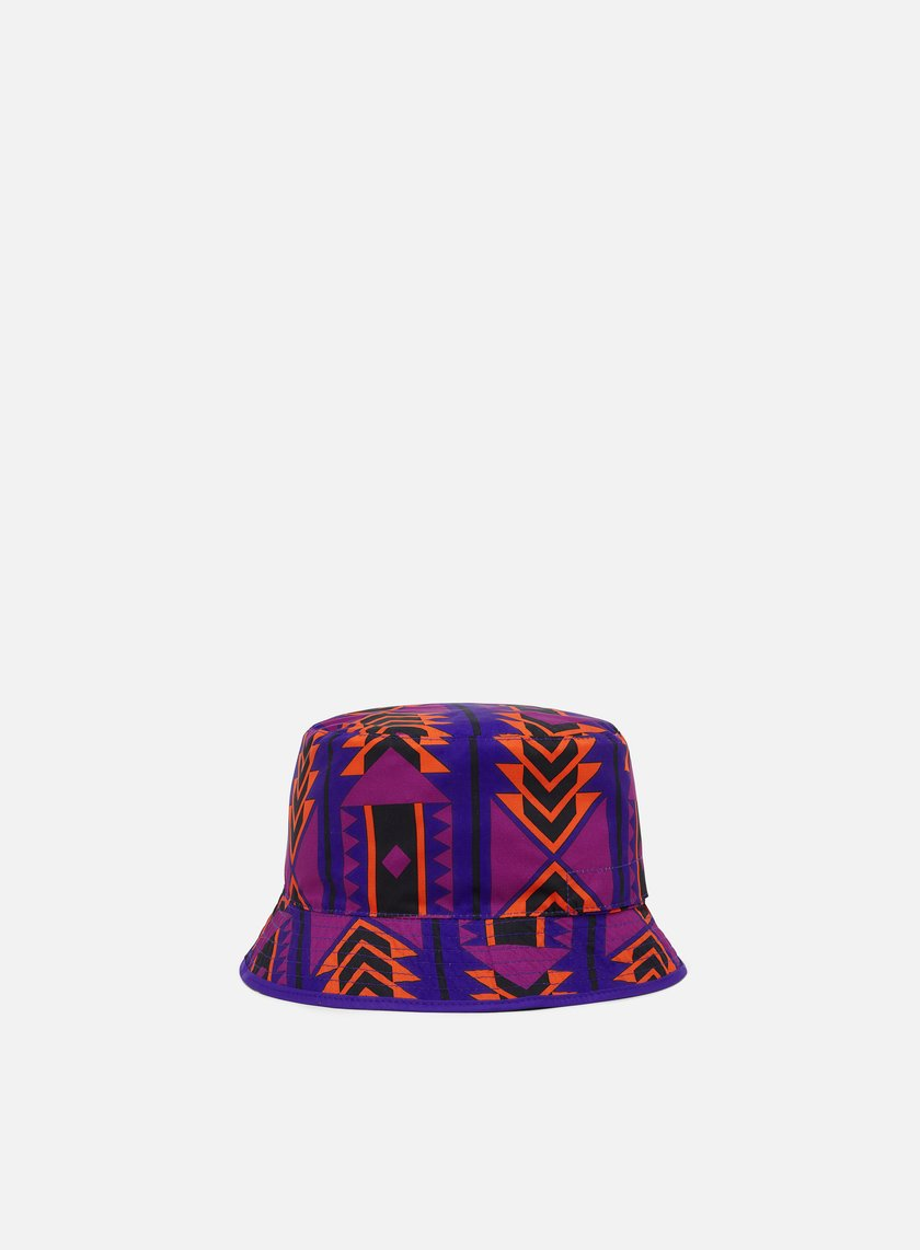 f5bf8ee2ac1f2 THE NORTH FACE Sun Stash Bucket Hat € 25 Bucket Hat