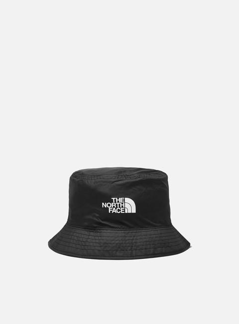 Bucket hat The North Face Sun Stash Bucket Hat