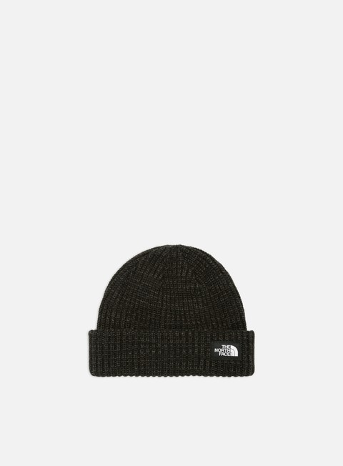 Cuffie The North Face Y Salty Dog Beanie
