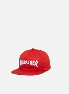 Thrasher Godzilla Snapback