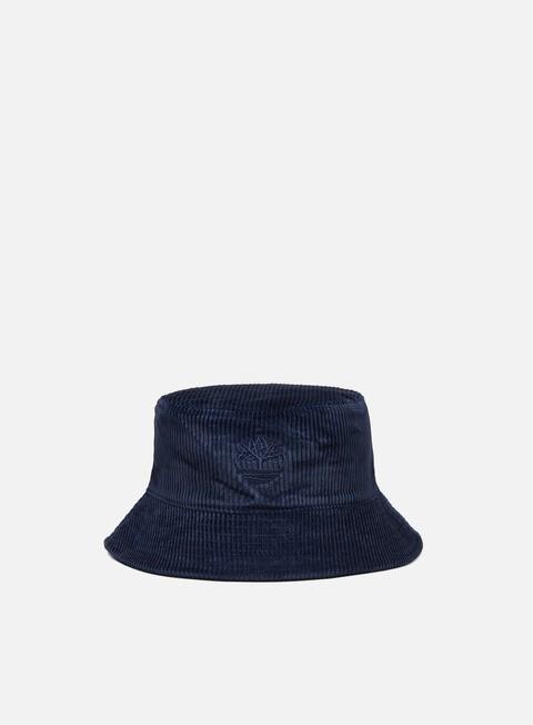 Bucket hat Timberland Corduroy Bucket Hat