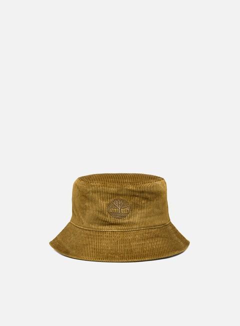 Timberland Corduroy Bucket Hat