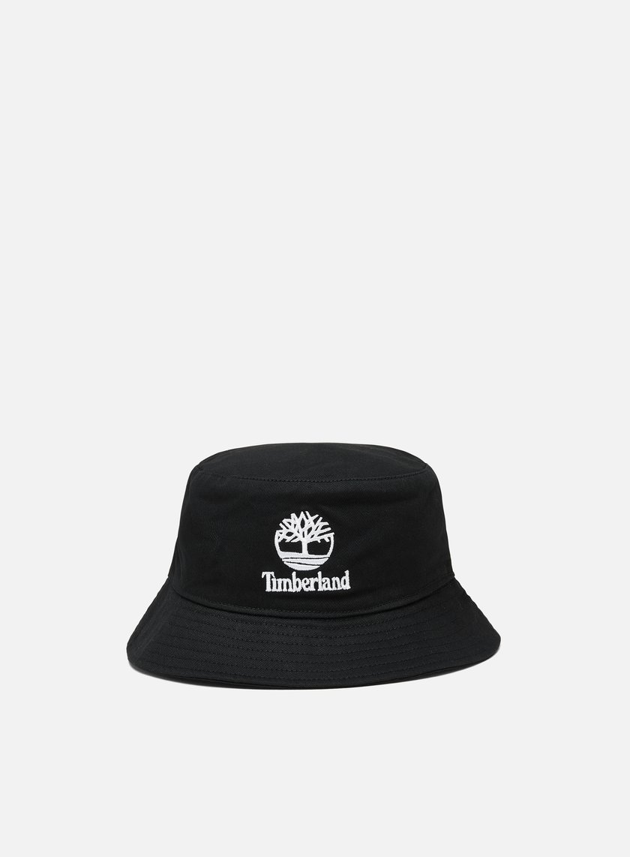Timberland YCC Bucket Hat