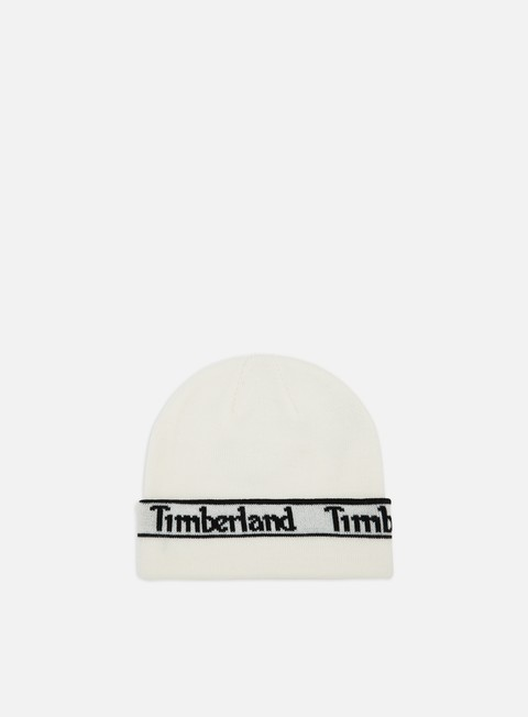 Sale Outlet Beanies Timberland YCC Cuffed Beanie