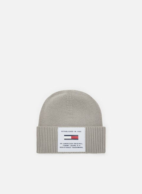 Beanies Tommy Hilfiger TJ Established Beanie