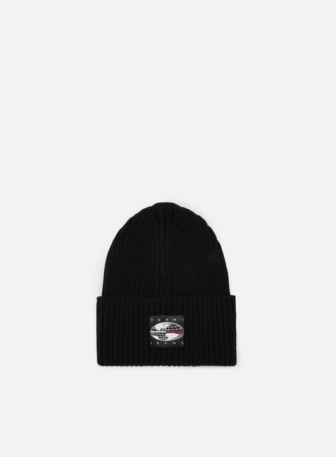Cuffie Tommy Hilfiger TJ Expedition Beanie