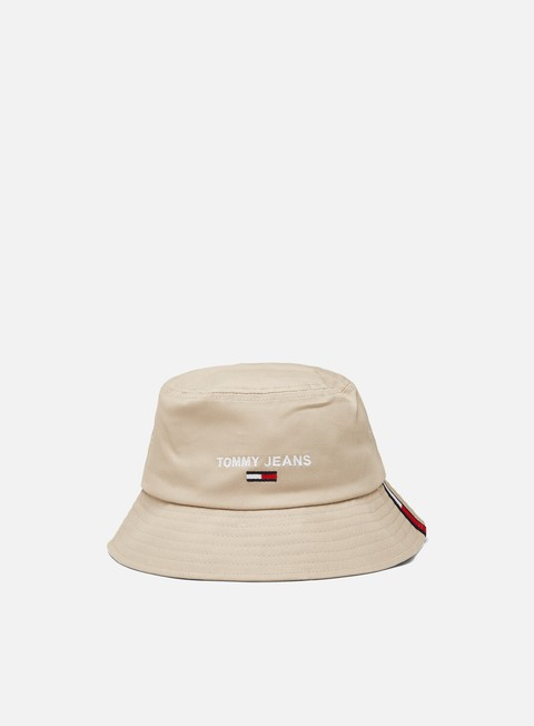 Bucket Hat Tommy Hilfiger TJ Sport Bucket Hat
