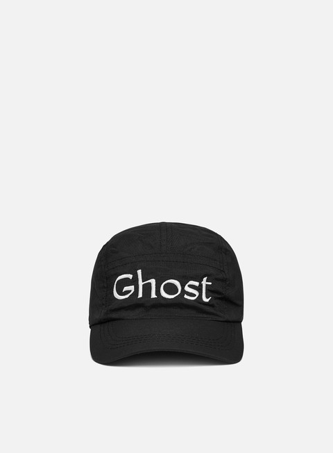 United Standard Ghost Dad Hat