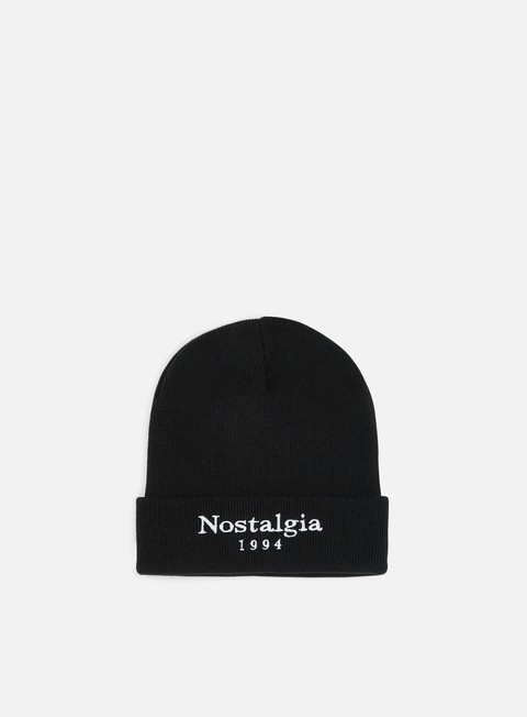 Sale Outlet Beanies Usual Nostalgia 1994 Beanie