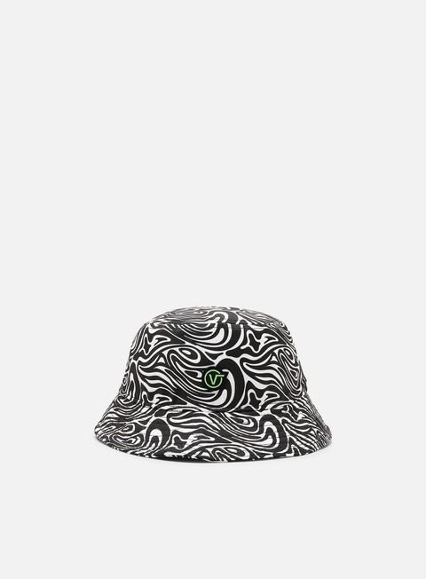 Vans Anderson Paak Malibu Bucket Hat