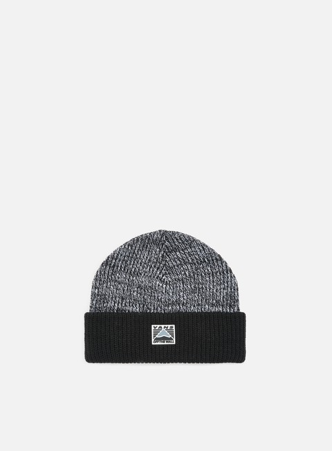 Vans Hi-Point Beanie