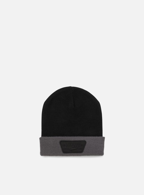 Sale Outlet Beanies Vans Milford Beanie